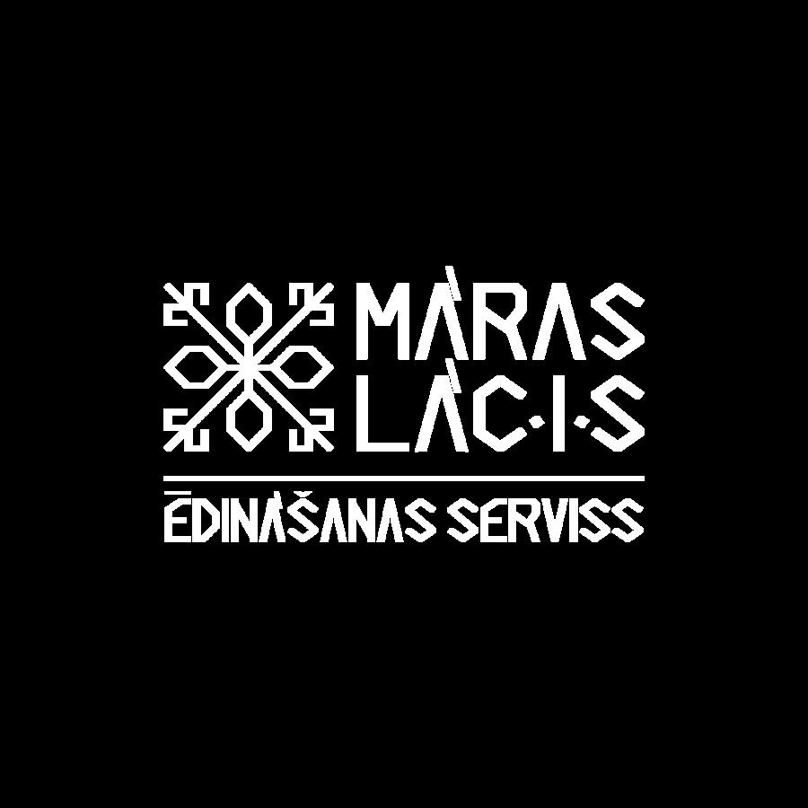 """Ēdināšanas serviss Liepājā - SIA """"Māras Lācis"""""""